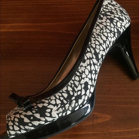 151ff2f7ef Bandolino Shoes | Stilettos | Poshmark